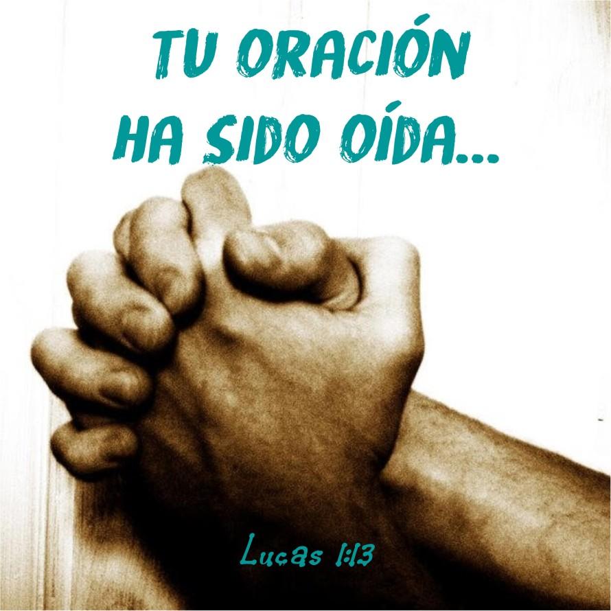 Lucas 1.13 Anexo