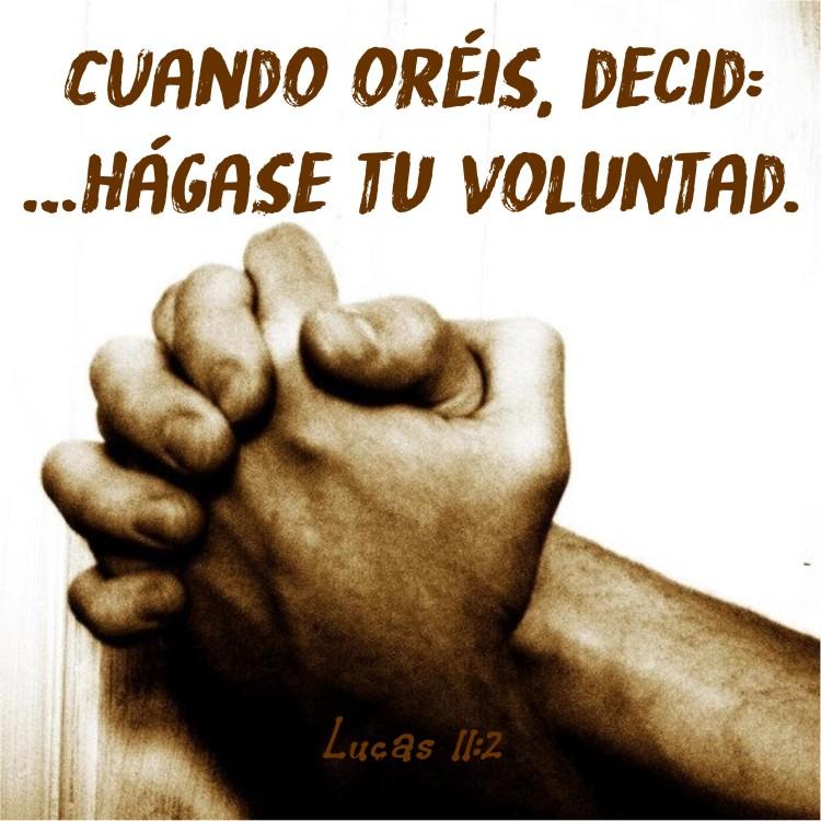 Lucas 11.2 Anexo