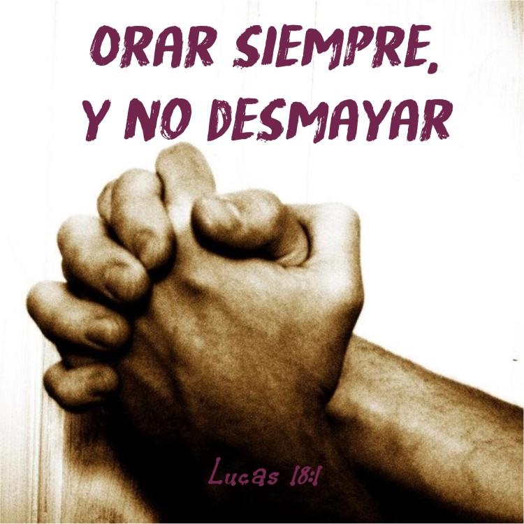 Lucas 18.1 Anexo