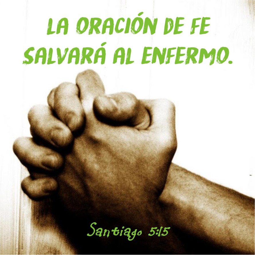 Santiago 5.15 Anexo