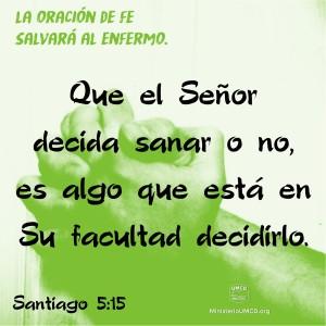 Santiago 5.15 Color