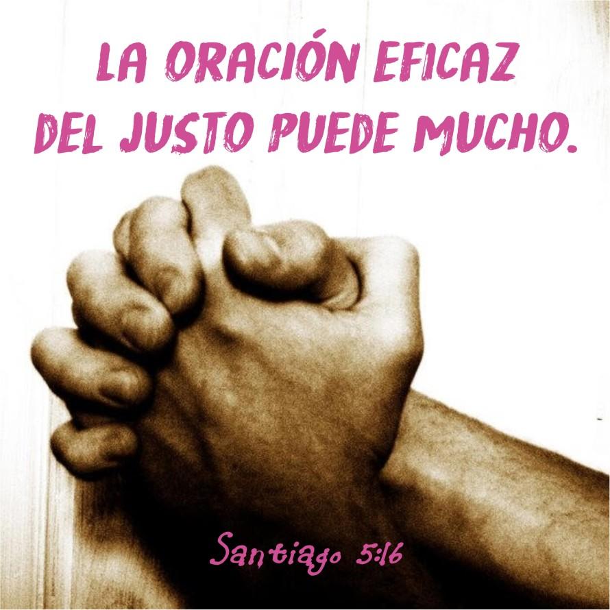 Santiago 5.16 Anexo