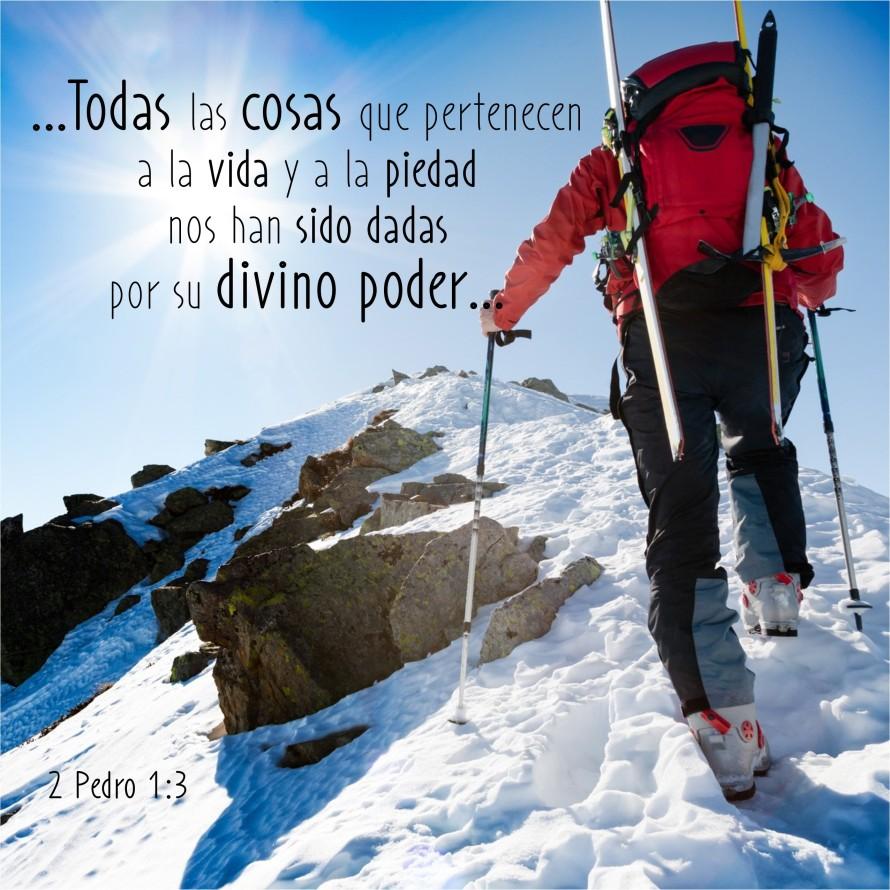 2 Pedro 1.3 Anexo
