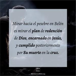 Mateo 1.21 Color