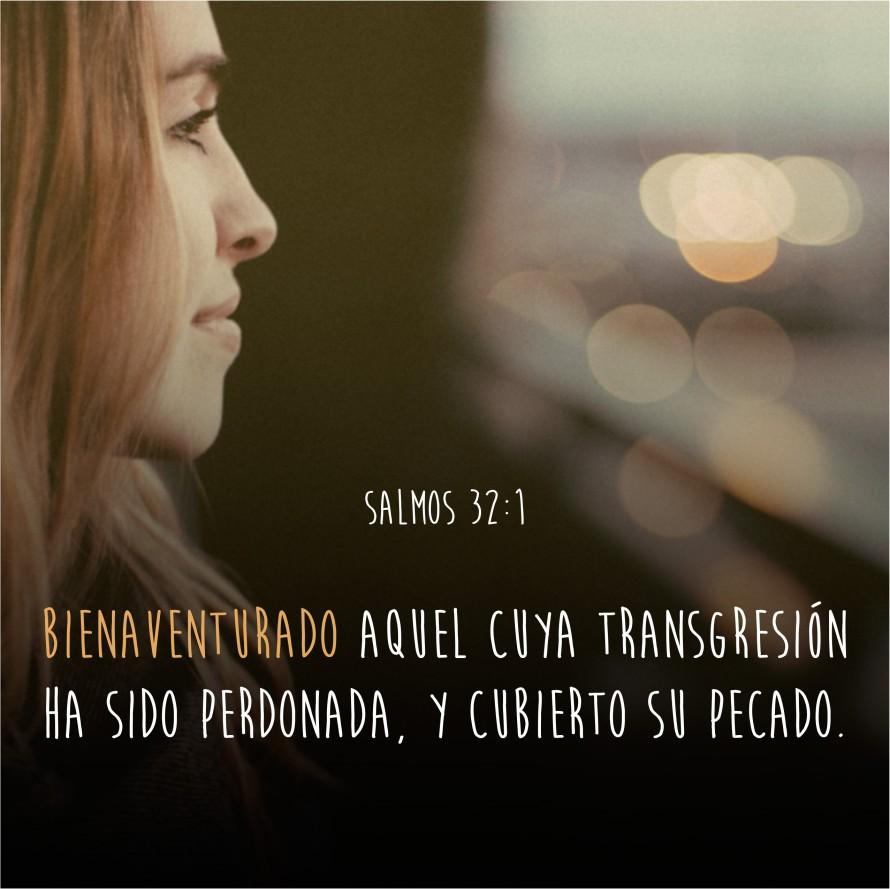 Salmos 32.1 Anexo