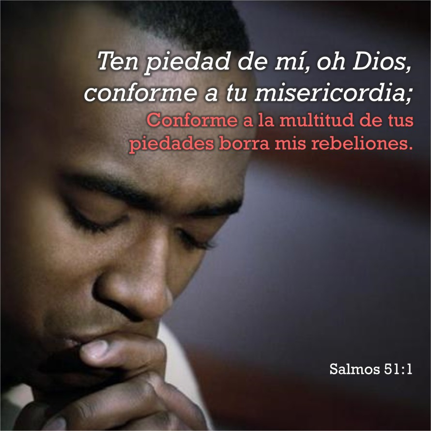 Salmos 51.1 Anexo