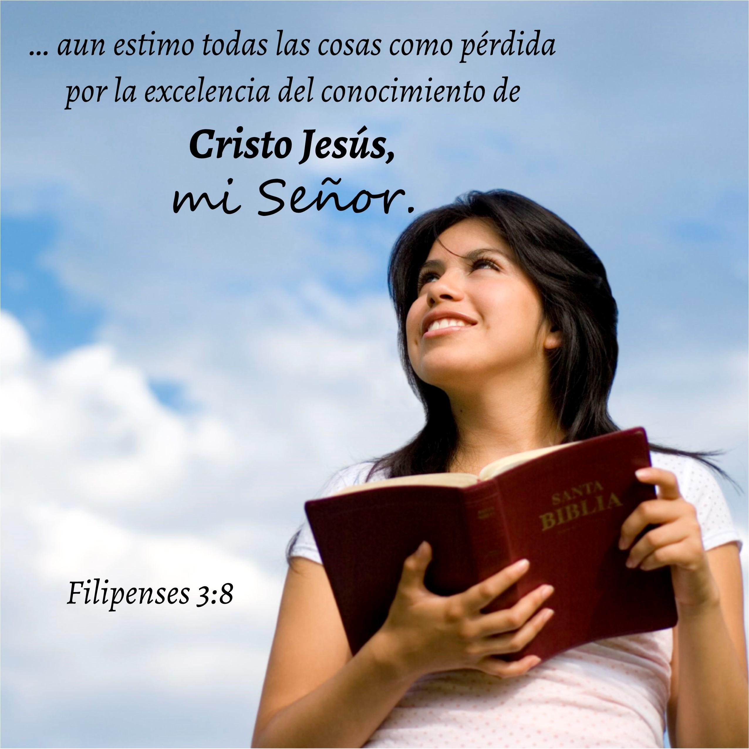 Filipenses 3.8 Anexo